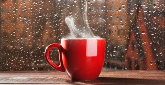 Koffein- és alkoholfogyasztás - barát vagy ellenség?