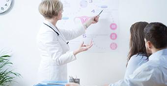 Hamarosan a kemoterápia sem teszi meddővé a nőket?