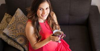Bev�lt praktik�k a terhess�gi h�nyinger lek�zd�s�re
