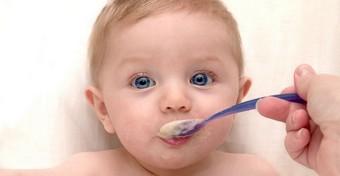 Előzd meg a táplálékallergiát! De hogyan?