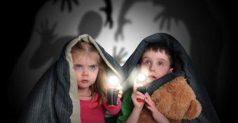 Szorongást okozhatnak a gyerekszobai kütyük