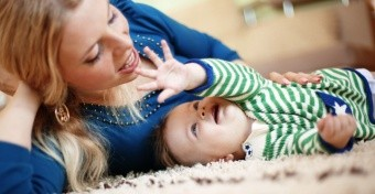 GYED: kiszámolósdi kismamáknak