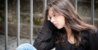 Beágyazódási problémák teherbeeséskor - Lehetséges okok