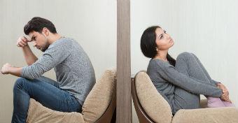 12 házassággyilkos hiba