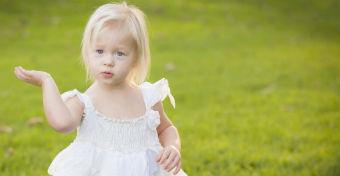6 szülő kellemetlen gyerekes sztorija
