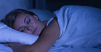 A kevés alvás megbetegít, ennyit kell aludni