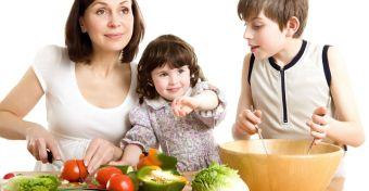 Sérült termésben kevesebb a C-vitamin