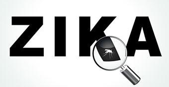 Csehországban is megjelent a Zika-vírus