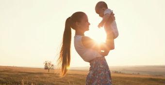 Nyílt levél elsőszülő anyukákhoz
