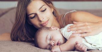 Szertartások a nyugodt alvásért