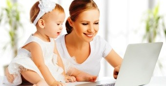 Terhesség: változhat-e a munkavégzés helye?