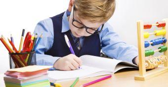 Ha rosszul l�t a gyerek, rosszul fog tanulni