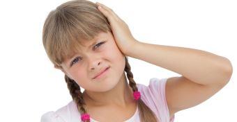 Az egyik oltás miatt kevesebb a fülfertőzéses eset