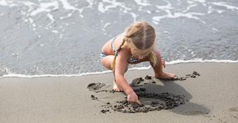 Véres hasmenés, láz - egy nyaralás egészségügyi tanulságai