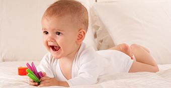 A babanyelv a leghat�konyabb nyelvtan�t�si m�dszer