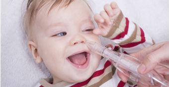 F�l-orr-g�g�szeti betegs�gek csecsem�korban