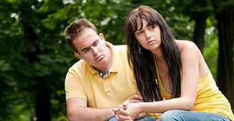 Gyerek vagy házasság - párkapcsolati problémák és meddőség
