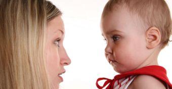 A gyermeki besz�d csod�ja, megmosolyogtat� p�ld�kkal