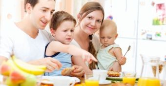 Tudod, mi az a nutrigenomika?
