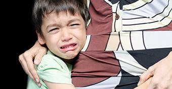 Egyre t�bb gyermek szenved gyullad�sos b�lbetegs�gekben