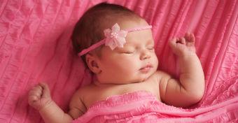 Születési hónapod elárulja, milyen betegséggel kell majd megküzdened
