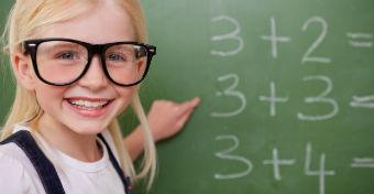 A 41. h�tre sz�letett gyerekek okosabbak, de hajlamosabbak is bizonyos betegs�gekre