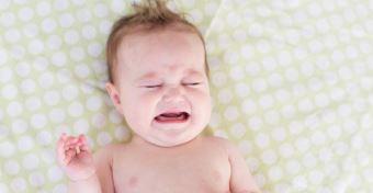 A vírusos hörgőgyulladás tünetei gyerekeknél