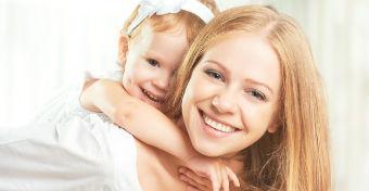 8 dolog, amit ne mondj a lányodnak