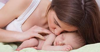 Már nyolc baba született méhtranszplantáció után