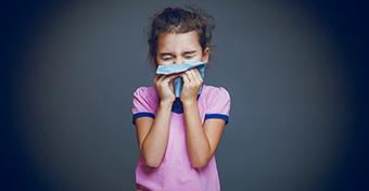 Tavaszi allergia: tippek a tünetek enyhítéséért