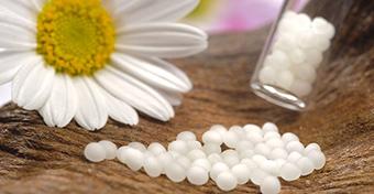 Gyakori kérdések homeopátiás kezelésekkel kapcsolatban