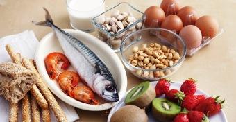 Keresztallergia: a sutyiban támadó ételek