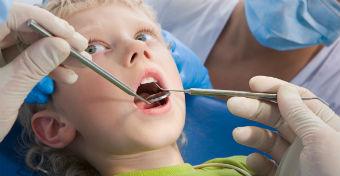 Fogszuvasod�st okoz az asztma?