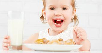 Háromszor több gyerek eszik majd ingyen