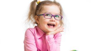 Mindent a kisgyermekkori beszédfejlődésről