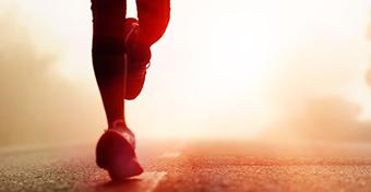 A fut�s vesz�lyesebb sport, mint a boksz?