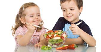 Immuner�s�t� �telek nemcsak gyerekeknek