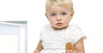 Ezt az állatfigurás kekszet ne add a gyereknek