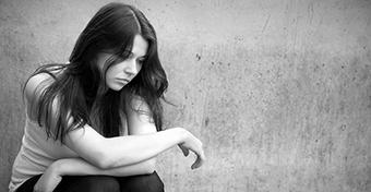 A női meddőség egyik leggyakoribb oka - a PCOS