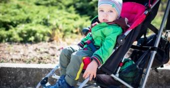 Babakocsi: miben segíthetnek a fórumozó kismamák?