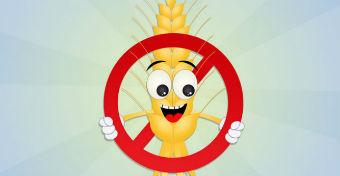 Liszt�rz�kenys�g: a g�nek fontosak, nem a glut�n bevezet�s�nek az ideje