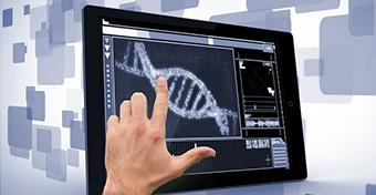 Hogy mikor és hány gyerekünk lesz meg van írva a génjeinkben?