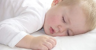 Mikor kell elhagyni a délelőtti alvást?
