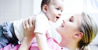 Cryo-Save Sejtbank: Élen a gondoskodásban, élen az őssejtmegőrzésben!