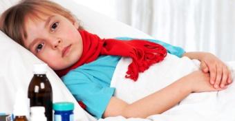 Az influenza sz�v�dm�nyei