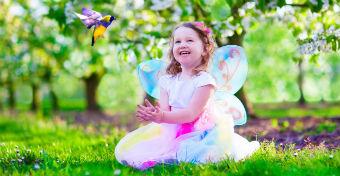 A legjobb tavaszváró gyerekversek