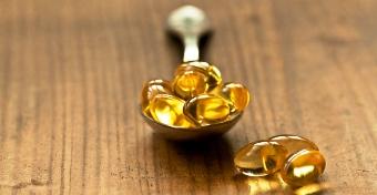 Kalciummal és D-vitaminnal a nyári balesetek ellen