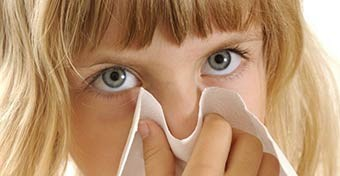 Befoly�solja az allergia kock�zat�t, mikorra esik a terhess�g