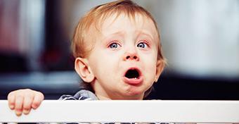 Hasf�j�s kisgyermekkorban: gy�m�lcs is okozhatja?