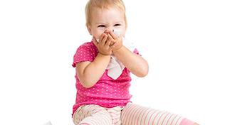 Allergológus: az életvitel miatt is egyre több az allergiás